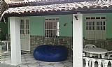 Casa de ilha para temporada