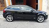 Audi a3 sport 2.0 tfsi dsg 2001