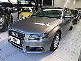 Audi a4 2.0 tfsi ambiente 183cv gasolina 4p multitronic 2011