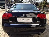 Audi a4 1.8 tip./ multitronic turbo 2005
