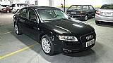 Audi a4 v6 2006 blindado