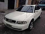 Audi a4 2.8 30v tiptronic/ aut 2000