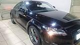 Audi tt 2.0 16v turbo fsi s-tronic 2007