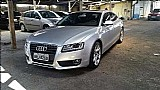 Audi a5 2011 2, 0tb com teto