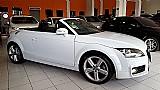 Audi tt roadster 2.0 16v turbo fsi s-tronic 2014