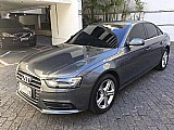 Audi a4 2.0 tfsi attraction multitronic 2015