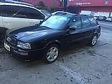 Audi s2 4x4 - 420cv 1994 modelo 1995
