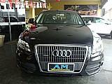 Audi q5 ambiente quattro tiptronic 2010
