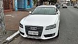 Audi a5 2011 branco