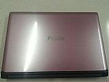 Notebook philco 14d