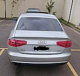 Audi a4 2.0 tfsi multitronic ambiente 2013