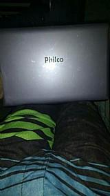 Vendo notebook philco 4gb funcionando perfeitamente