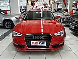 Audi a5 sportback 1.8 tfsi 170cv multi. 2015