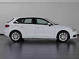 Audi a3 sportback 1.4 tfsi 16v - 2016