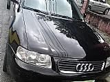 Audi a3 1.8 5p mec - 2002