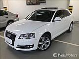 Audi a3 sport 2.0 16v turbo - 2011