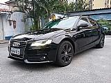 Audi a4 2.0 16v tb fsi 183cv 2011