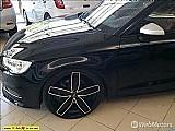 Audi a3 2.0 tfsi sport 16v gasolina 2p s-tronic 2013