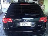 Audi a3 2009  sportback 2.0 16v preto