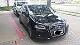 Audi a3 2.0t fsi 2p 2010