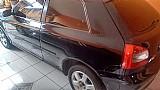 Audi a3 1.8t automatica 2003