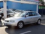 Audi a3 1.8 turbo gasolina 2006
