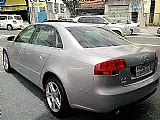 Audi a4 1.8 ano 2007