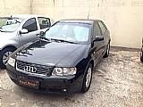 Audi a3 2006 1.8 5p automatico sp