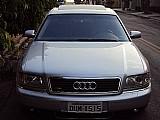 Audi a8 4.2 v8 32v tiptronic 2000
