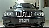 Bmw serie 3 328i exclusive e46 - 1999