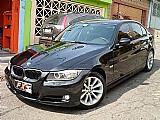 Bmw serie 3 320i - 2010