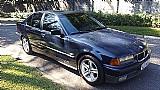 Bmw serie 3 328i/ia (modelo antigo) 1996