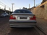 Bmw serie 3 325ia - 2001