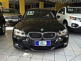 Bmw 320 i at 2.0 top 2011