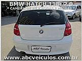 Bmw serie 1 118ia 2.0 16v 136cv 5p 2011