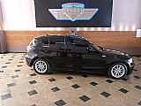 Bmw serie 1 118ia 2.0 16v 136cv 5p 2012
