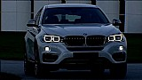 Bmw x6 xdrive 35i 3.0 306cv bi-turbo 2016