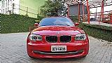 Bmw serie 1 120ia 2.0 16v 150cv/156cv 5p 2008