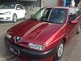 Alfa romeo 145 elegant 2.0 16v 1996