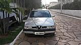 Alfa romeo 155 elegant 1996