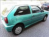 Gol 1.0 mi 8v gasolina 2p manual 1996/1997