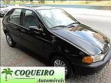 Fiat palio 1.0 mpi ex 8v gasolina 4p manual 1998/1999