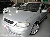 Chevrolet astra 1.8 mpfi gl 8v gasolina 2p manual 1999/1999