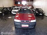 Fiat palio 1.0 mpi ex fire 8v flex 2p manual 2005/2006