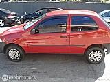 Fiat palio 1.0 mpi fire 8v gasolina 2p manual 2004/2005