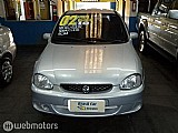 Chevrolet corsa 1.0 mpfi milenium 8v gasolina 4p manual 2002/2002