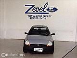 Ford ka 1.0 i 8v gasolina 2p manual 1996/1997