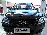 Chevrolet celta 1.0 mpfi spirit 8v flex 2p manual 2006/2007