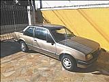 Chevrolet monza 2.0 sl 8v �lcool 2p manual 1987/1987