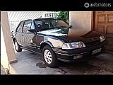 Chevrolet monza 2.0 efi gls 8v �lcool 2p manual 1994/1994